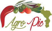 Agropic